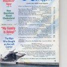 Readers Digest-    April 1990.