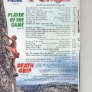 Readers Digest-    February 1995.