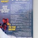 Readers Digest-  December 1996.