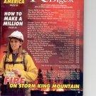 Readers Digest-    July 1996.