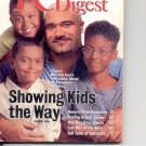 Readers Digest-     January 1999.