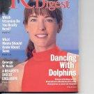 Readers Digest-     August 2000.