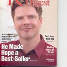Readers Digest-     January 2000.