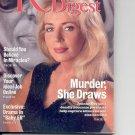 Readers Digest-    October 2000.