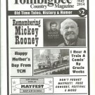 Tombigbee Country Magazine- #172- May   2014