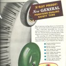 July 1948   The General Tire    ad  (#4357)