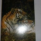 Rose Art  1000 piece puzzle- Lean on Me- NIB