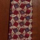 "Carlos Tomasini  57"" necktie-multi-colored - (#21)"