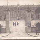 Verdun- Caserne Miribel. -LL.    Postcard-  (# 134)