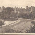 York, Royal Station Hotel    Postcard  (#348)