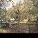 Billings Park- Superior, Wisconsin     Postcard (#477)