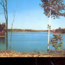 Whitewater Memorial State Park- Indiana   Postcard # 3  (# 556)