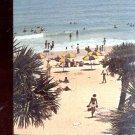 Hello from Myrtle Beach , S. C.        Postcard   (# 567)