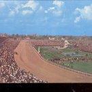 Churchill Downs Louisville, Kentucky    Postcard- (#  601)