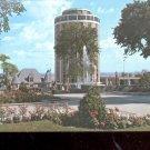New Radisson Duluth Hotel- Duluth, Minn. Postcard-  (# 662)