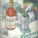 July 1948  Kentucky Tavern       ad  (#2101)