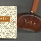 Avon Timeless Cologne Spray 1.7 fl. oz...- NOS