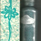 Avon Soothing Seas  Aromatherapy Foaming bath Salts - NOS