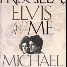 In the Shadow of the King Priscilla, Elvis and Me by Michael Edwards- Hb