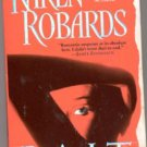 Bait by Karen Robards (2005)_pb