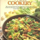 Cecil Dyer's Wok Cookery-