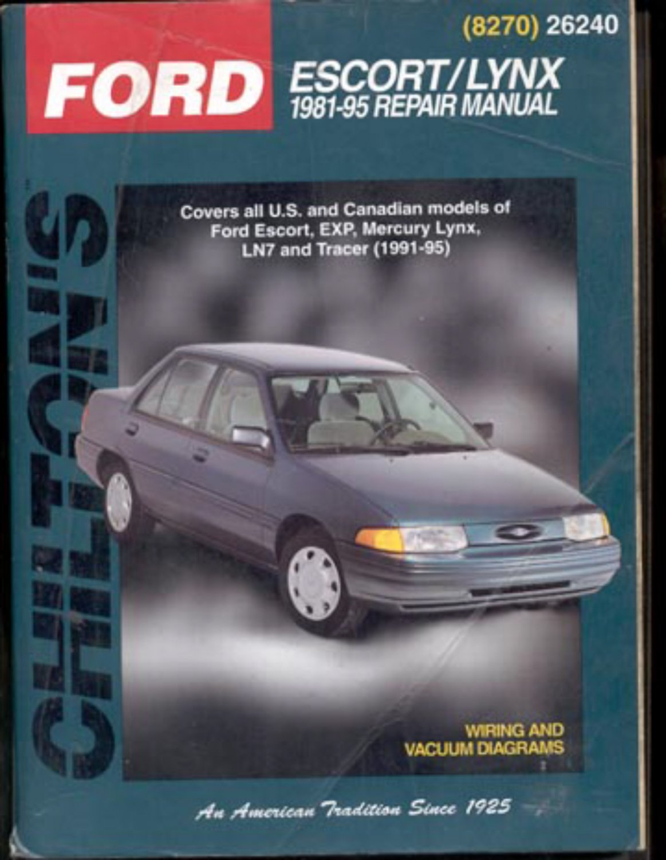 chilton 2005 ford diagnostic service manual 1990 2003 chilton diagnostic manuals