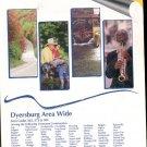 Dyersburg area wide, Tenn. March 1998- Telephone directory