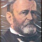 "Ulysses Grant  print (#7) 11""x14"""