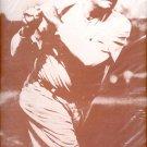 "Baseball player with swinging bat print (#39)  11""x14"""