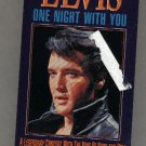 Elvis One Night With You - video