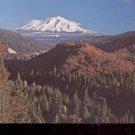 Mt. Shasta  , Calif.       Postcard   (# 769)