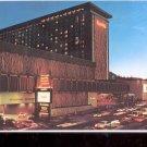 Harrah's Hotel Casino in Lake Tahoe    Postcard   (# 772)