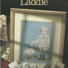 Leisure Arts- Laddie by Betty W. McCool
