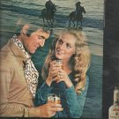 Oct. 16, 1970 Seagrams VO Canadian Whisky       ad (# 6059)