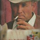 Oct. 16, 1970  Marlboro        ad (# 1039)