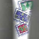 7  Avon  Silicone Glove Hand Cream 1.5 oz.  NOS 1994