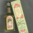 Avon California Perfume Co.   Moonwind Cologne 1.7 fl. oz.  NOS