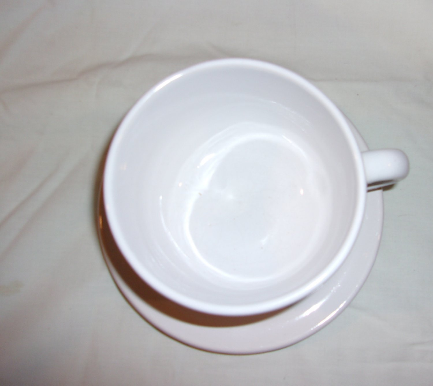 3 Benson & Hedges 100's cereal bowls with saucer