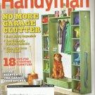 The Family Handyman-  September 2016 How to choose the best LED Bulbs