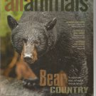 All Animals -(The Humane Society magazine)     September/ October 2011