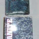 Avon Granite Cologne Splash- 3 fl. oz.  NOS