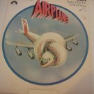 Airplane-  Presented by Paramount Pictures - RCA  SelectaVision Video Discs