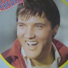 Elvis in  King Creole   - -  RCA SelectaVision Video Discs