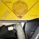 Vintage Ephrem's Olde Time Bottle Cutter- Stylecraft of Baltimore