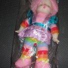 Vintage Happy Time Kids Doll- NIP