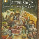 Politically Correct Bedtime Stories Modern Tales for our life & Times by Garner