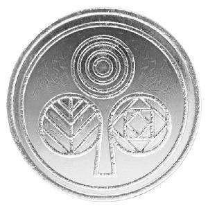 300 Pack slot machine tokens