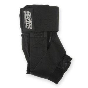 Protec Ankle Brace