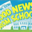 Good News from School