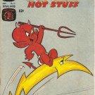 Devil Kids starring Hot Stuff #17 (Mar 1965)